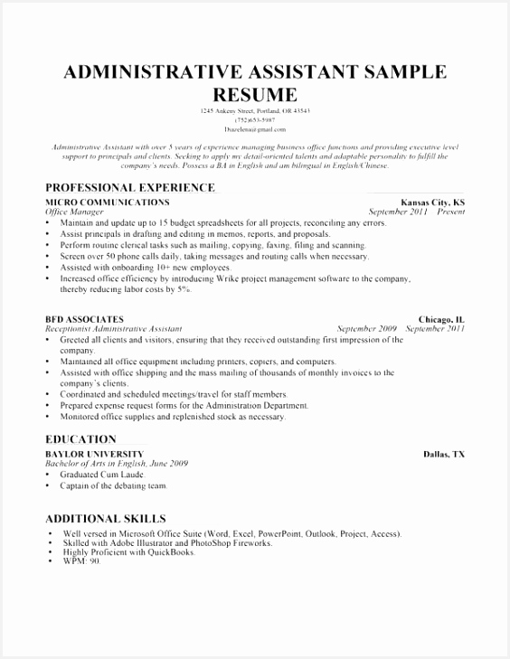 Microsoft Trainer Sample Resume ifdgu Beautiful Manufacturing Resume Objective – Cover Letter Leadership Example729564