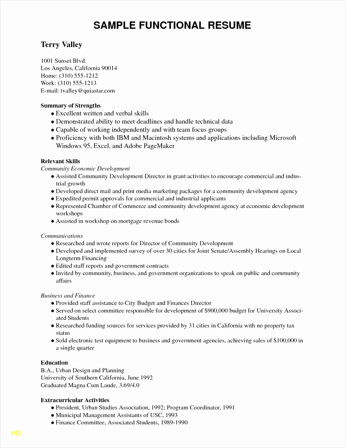 Microsoft Trainer Sample Resume Qxqav Fresh Sample Resume for Ca Articleship Training Free Template Design Of Microsoft Trainer Sample Resume F8yka New Resume Examples Skills Best Skills and Interests Resume Sample