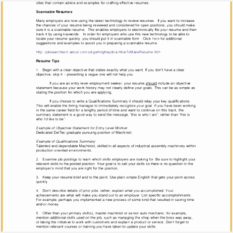 Microsoft Trainer Sample Resume Vjdoe Unique Sample Pilot Resume – Microsoft Dynamics Ax Sample Resume Archives470470