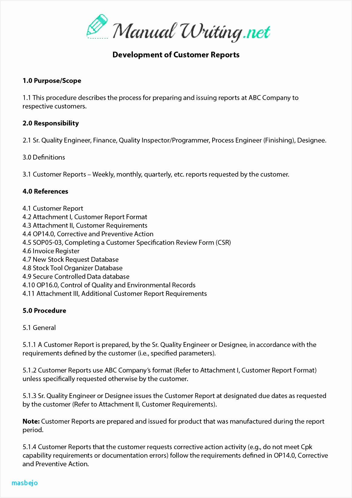 Quality Control Inspector Resume Sample Feefr Inspirational Engineering Resume Templates Fresh Pr Resume Template Elegant16481165