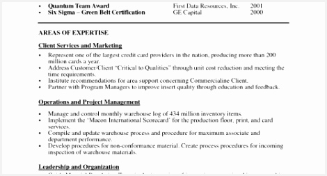 Quality Control Inspector Resume Sample Lfrej Awesome New Sample Document Control Procedure Jn84 – Documentaries for Change253470