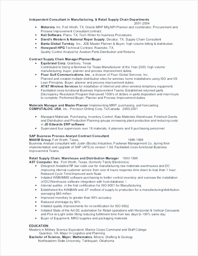Quality Control Inspector Resume Sample Lydgf Elegant 25 New Inspector Resume Sample Arkroseprimary886684