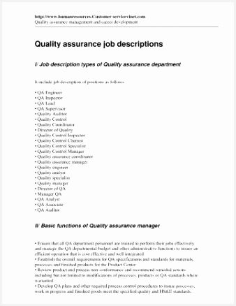 Quality Control Inspector Resume Sample S6uhu Lovely Resumes Qualitytrol Resume Technician Objective Sample Pdf Inspector Of Quality Control Inspector Resume Sample Xgeab New Quality Inspector Resume Samples