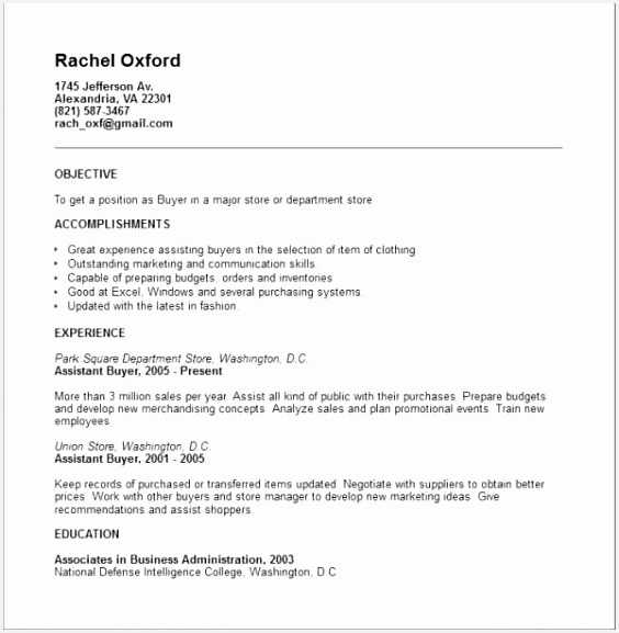 Resume Examples Executive assistant Z1vhn Beautiful Executive assistant Resume Objective Fresh Resume Examples Basic Of 5 Resume Examples Executive assistant