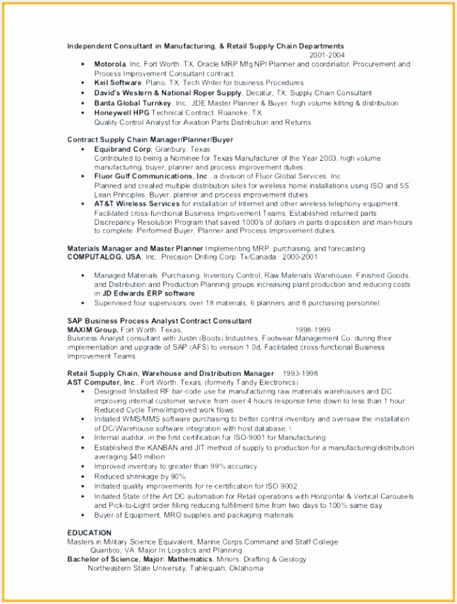 Resume Samples for Graduate School N3dtx Inspirational Resume for Graduate School New Resume for Graduate Student Resume868656