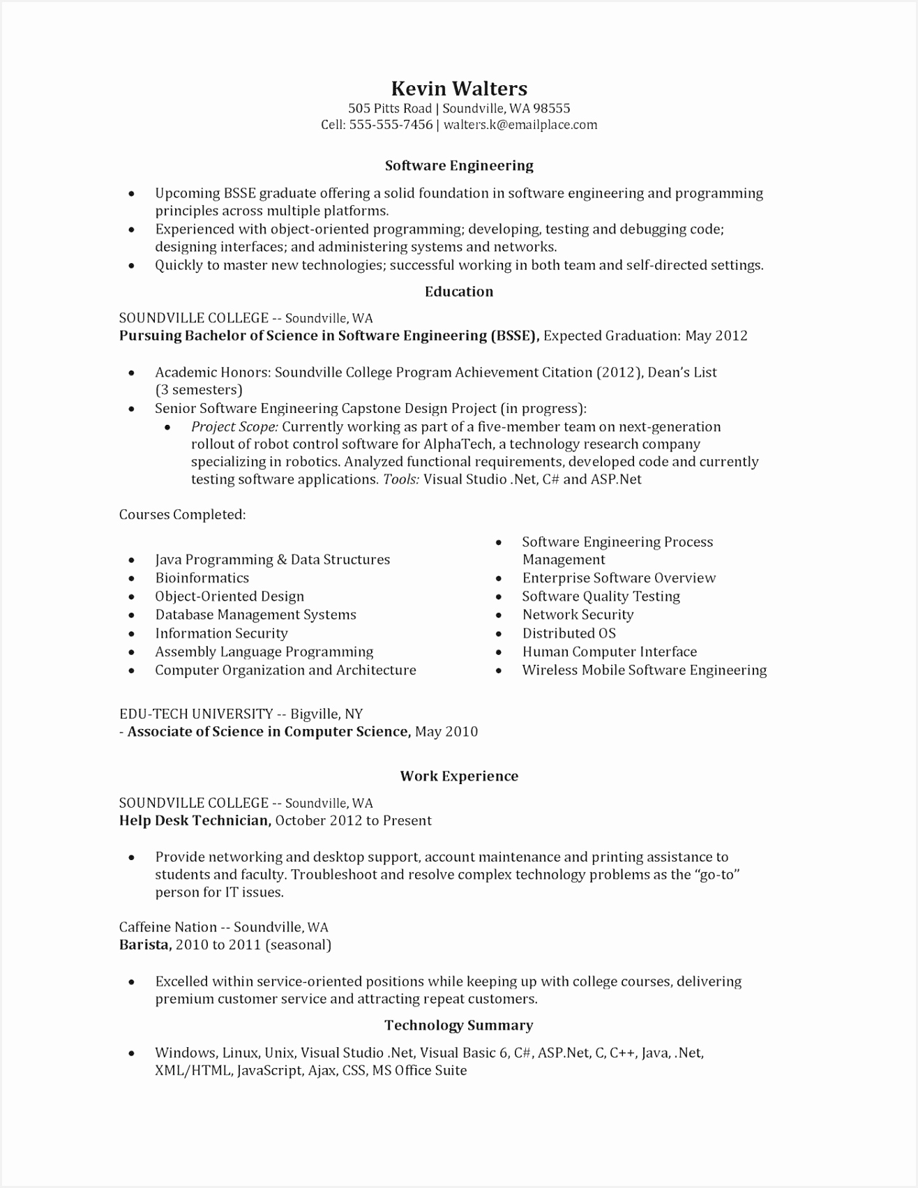 Resume Samples for Graduate School Qcsae Lovely Graduate School Resume Examples Unique Lpn Resume Sample New Line17031316