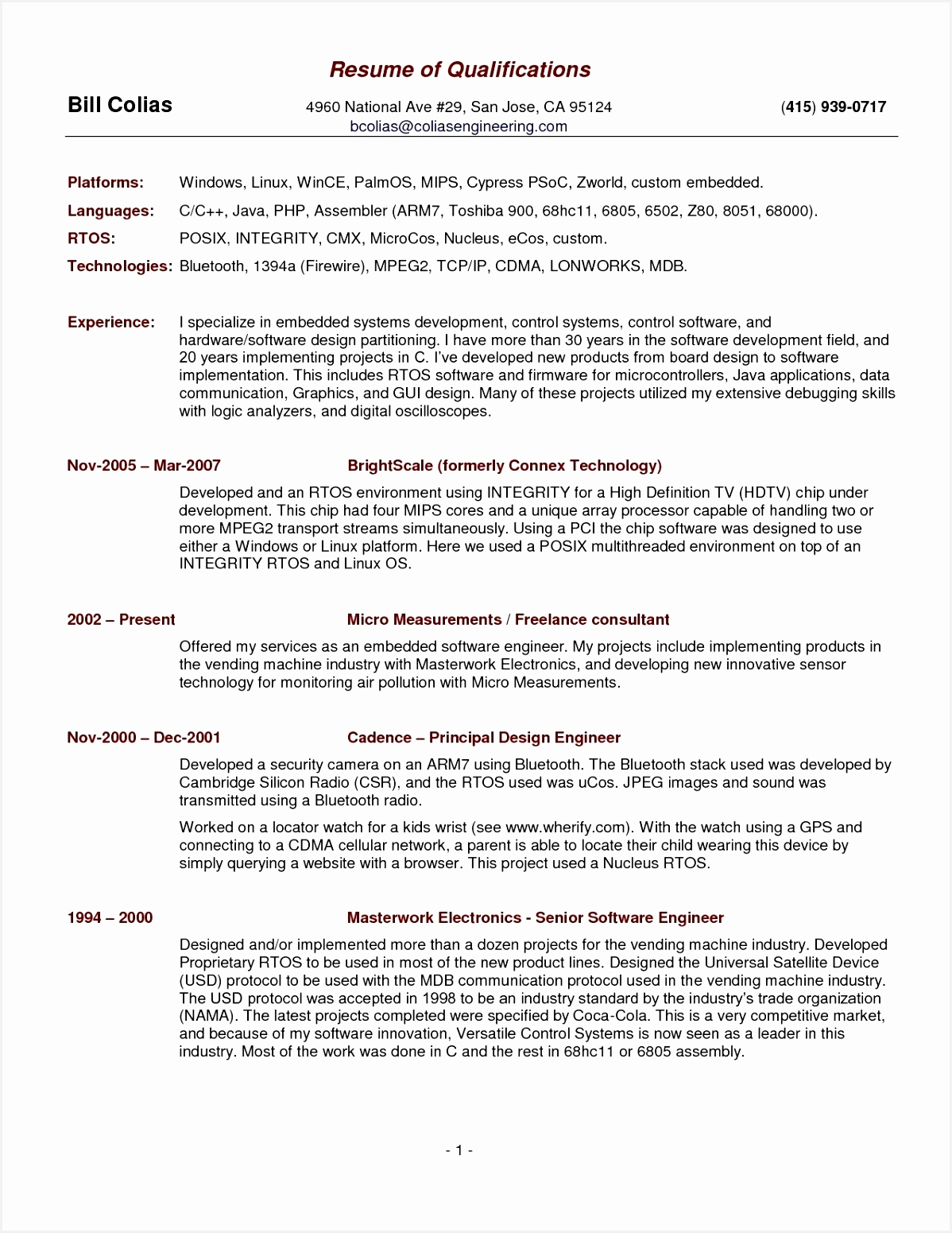 Resumes format for Freshers Dtozi Inspirational Resume format Download Fresh Lovely Pr Resume Template Elegant Of Resumes format for Freshers Yshjb Awesome New Rn Resume format Lovely New Nurse Resume Awesome Nurse Resume 0d