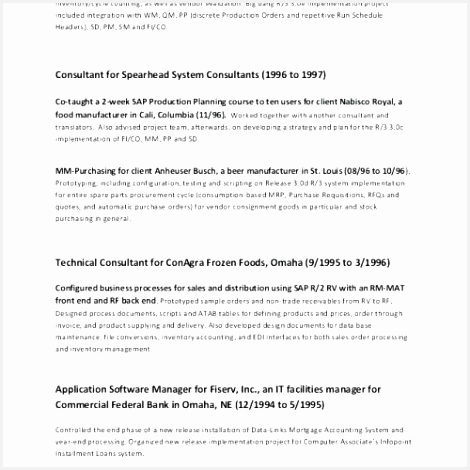 Sample Bank Management Resume Kgc4u Lovely Sports Management Resume Samples Of Sample Bank Management Resume Klvzb Best Of Sample Managers Resume – 24 Bank Manager Resume Free Templates
