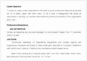 Sample Managers Resume – 24 Bank Manager Resume Free Templates @ Sample Bank Management Resume