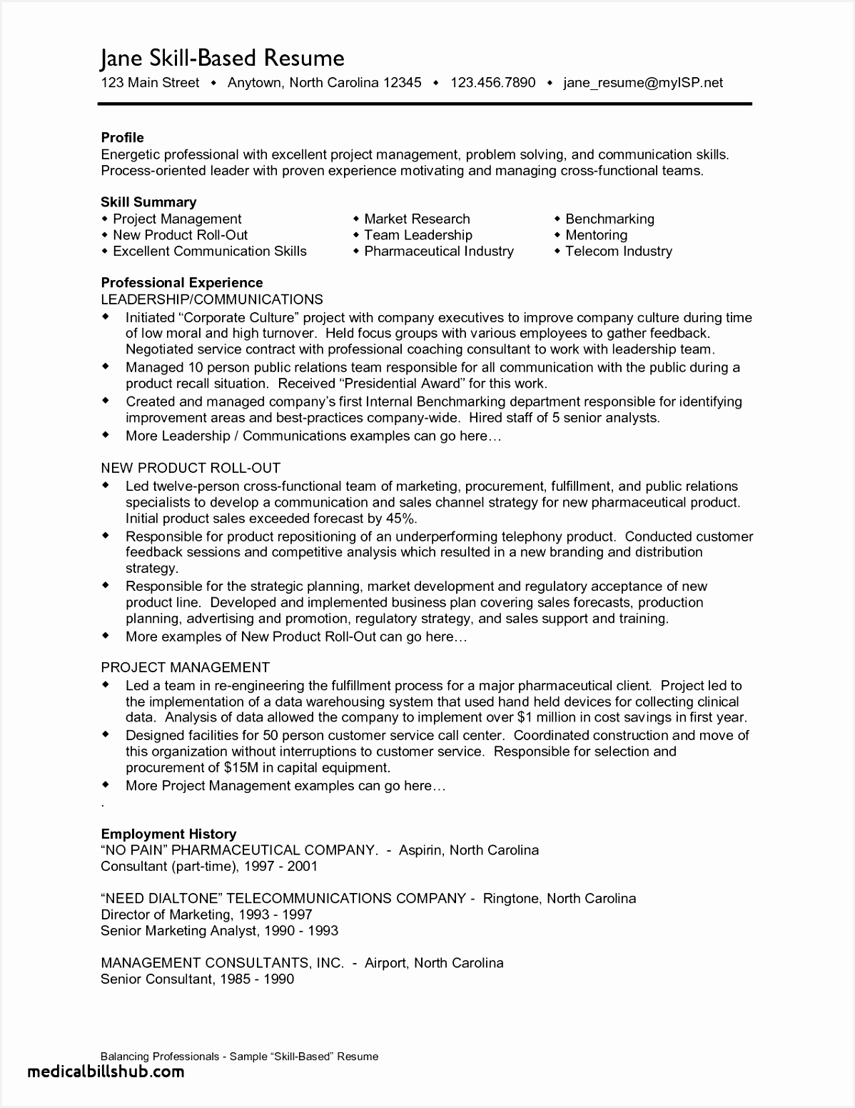 Sample Bank Management Resume R3kac Luxury Sample Resume for Banking Jobs Paragraphrewriter Of Sample Bank Management Resume Waafg Fresh Banking Skills for Resume Beautiful 25 New Property Manager Resume