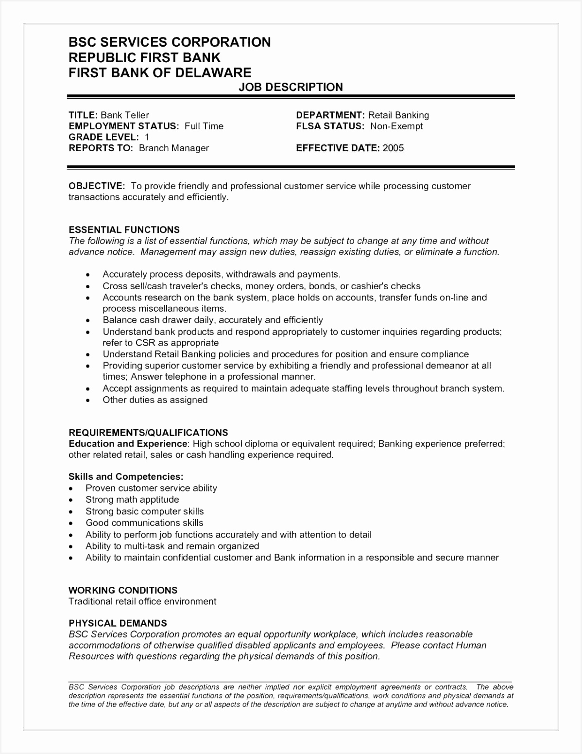 Sample Bank Management Resume Rkbpg Lovely 19 Expensive Management Resume Examples Sierra15511198
