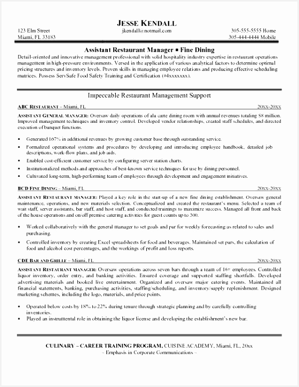 Sample Bank Management Resume U1uar Elegant Entry Level Marketing Resume Beautiful Sample Manager Resumes Of Sample Bank Management Resume Uqcle Beautiful Sample Resume for Experienced Banking Professional Beautiful