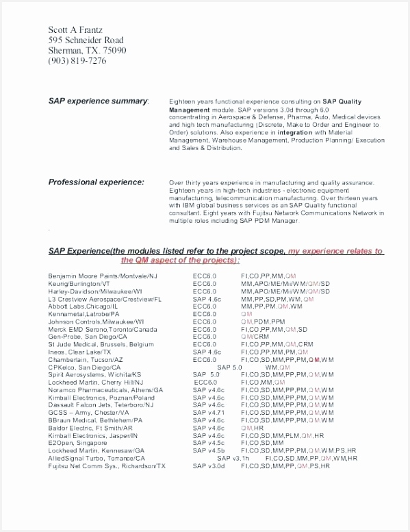 Entrepreneur Resume Samples Sample Sample Resume Entrepreneur Popular Entrepreneur Resume Samples 776599xexhi