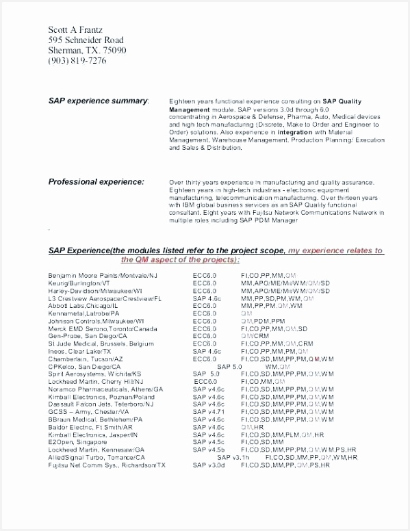 Aerospace Sales Sample Resume Eehku Lovely Sample Customer Service Resume Best Resume Examples Customer Service Of 10 Aerospace Sales Sample Resume