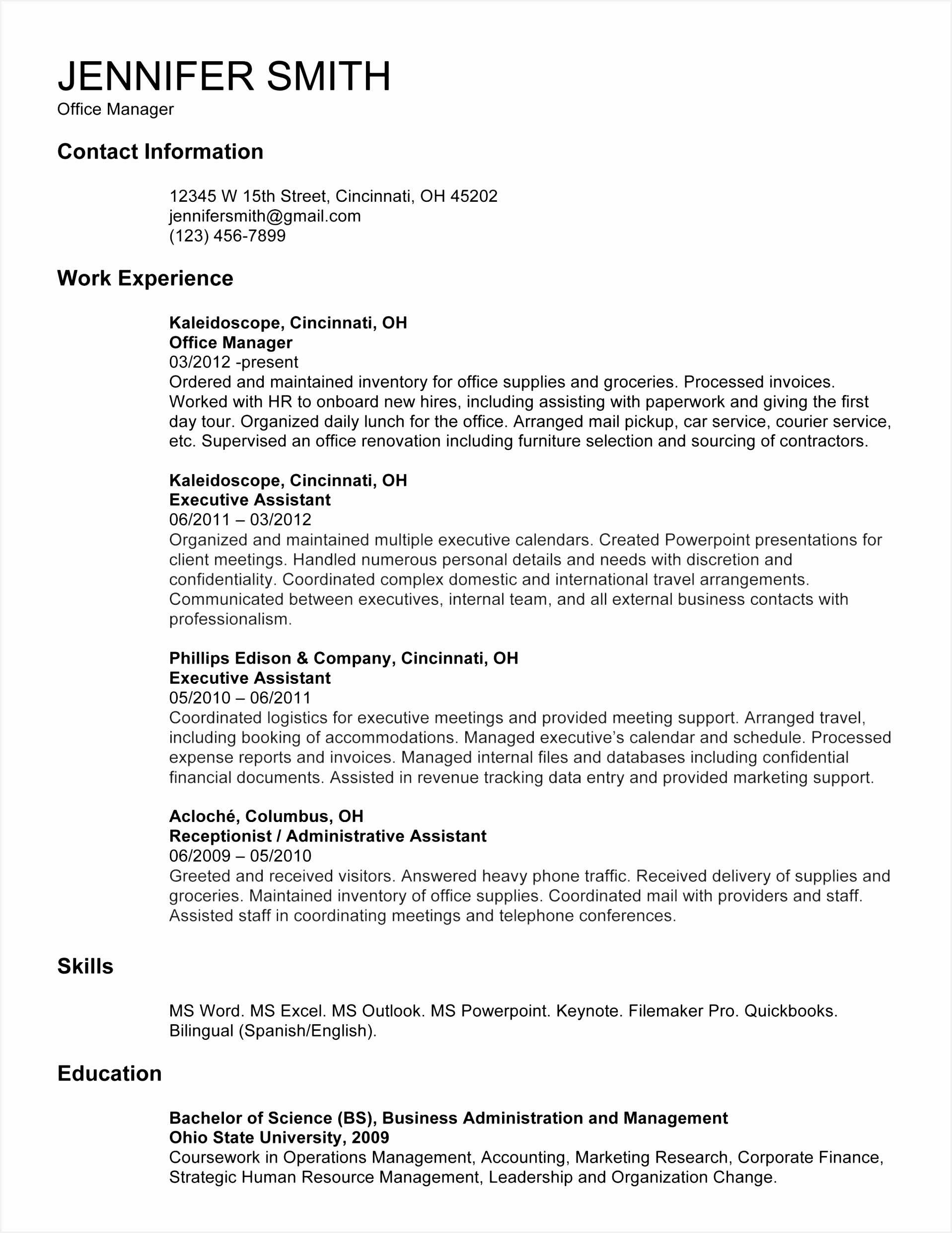 Aerospace Sales Sample Resume Whkof Beautiful Beautiful Aircraft Maintenance Resume Yi08 – Documentaries for Change Of 10 Aerospace Sales Sample Resume