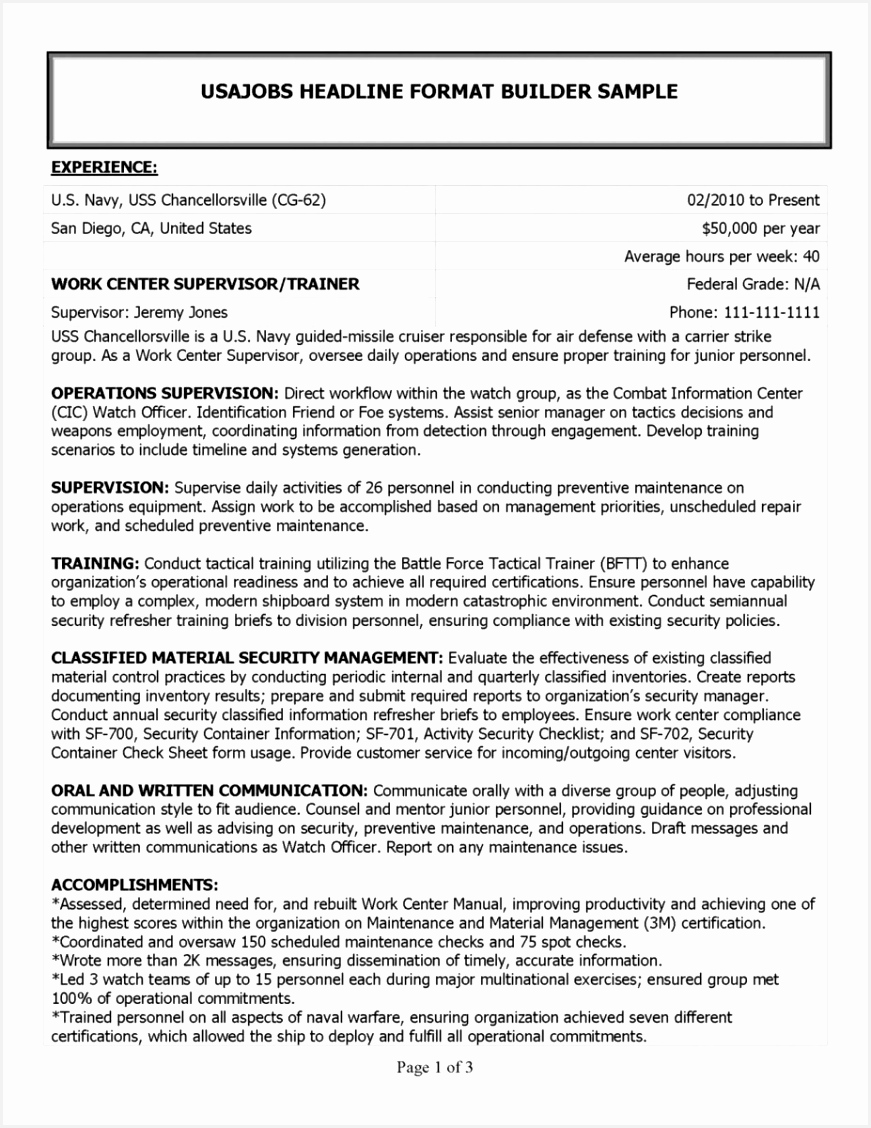 5 assignment clerk sample resume uzvvse