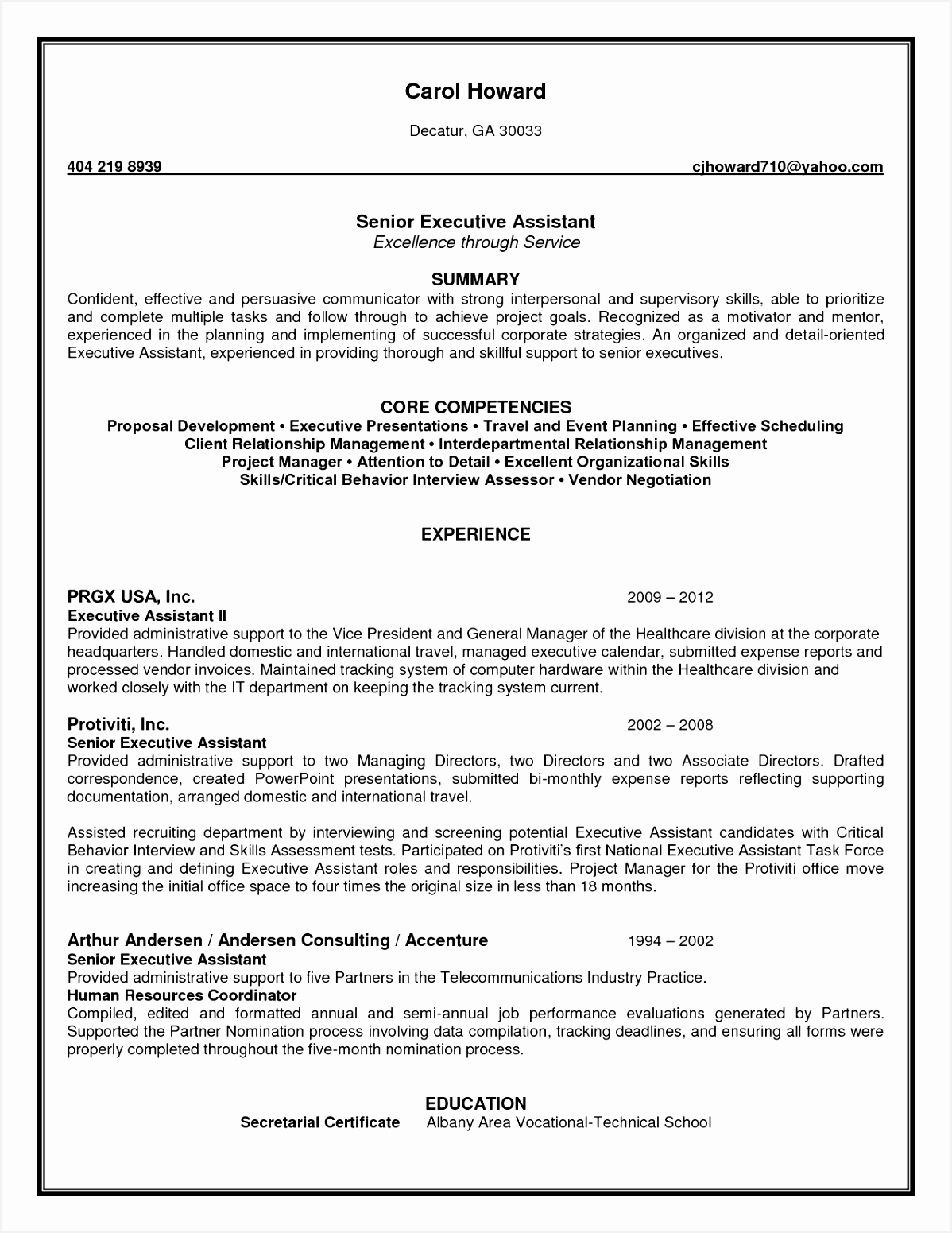 Admin assistant Resume Lovely Resume Template Executive assistant Beautiful Ssis Resume 0d Admin assistant Resume 15511198qjski