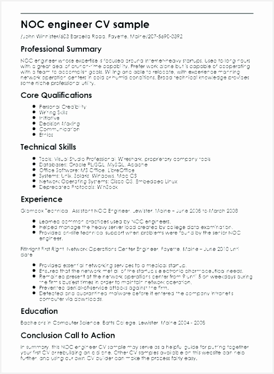 At and T Network Engineer Sample Resume Hdoos Awesome Remote Support Engineer Sample Resume – Kevinfleming Of 5 at and T Network Engineer Sample Resume
