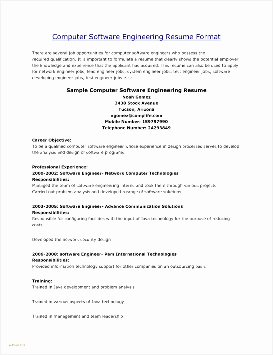 Very Network Engineer Resumes jm27 1203928fyhgz