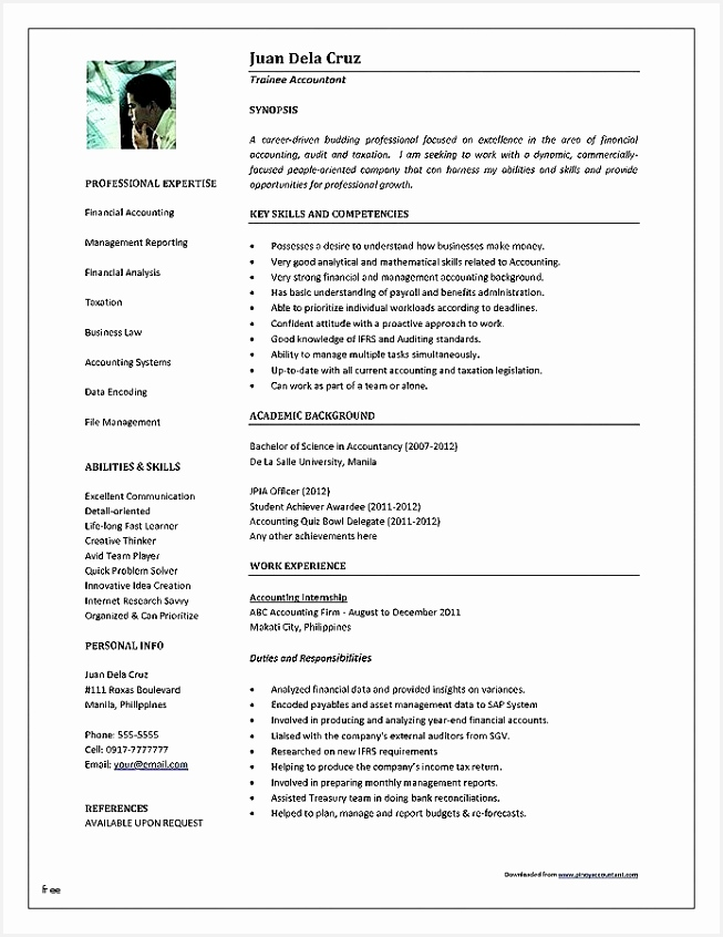 Content Audit Template Qa Sample Resume – General Resume Template 846653agvgq