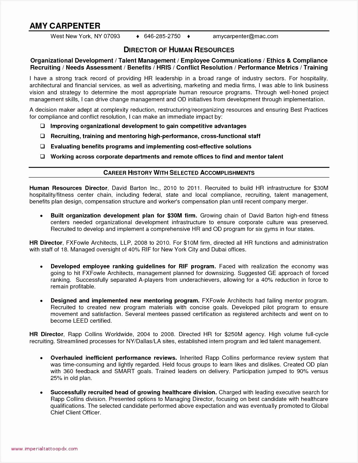Sample Resume Objective Statements Bank Teller Entry Level Bank Teller Resume Harmonious Bank Teller Resume Sample 15511198h2hEhp