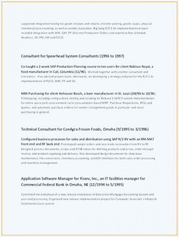Sample Resume for Security Guard Examples Security Guard Sample Resume Best Security Guard Resume Ungewöhnlich 7605757vqbX