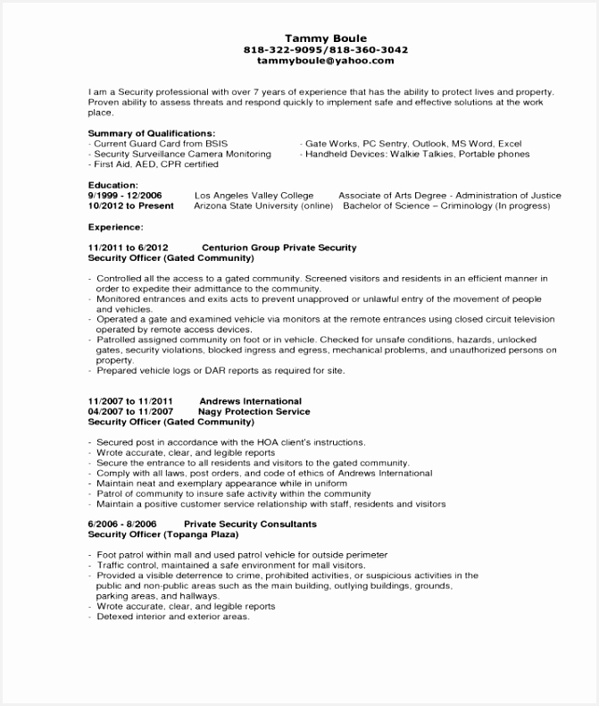 6 best resume builder free ofyjfu