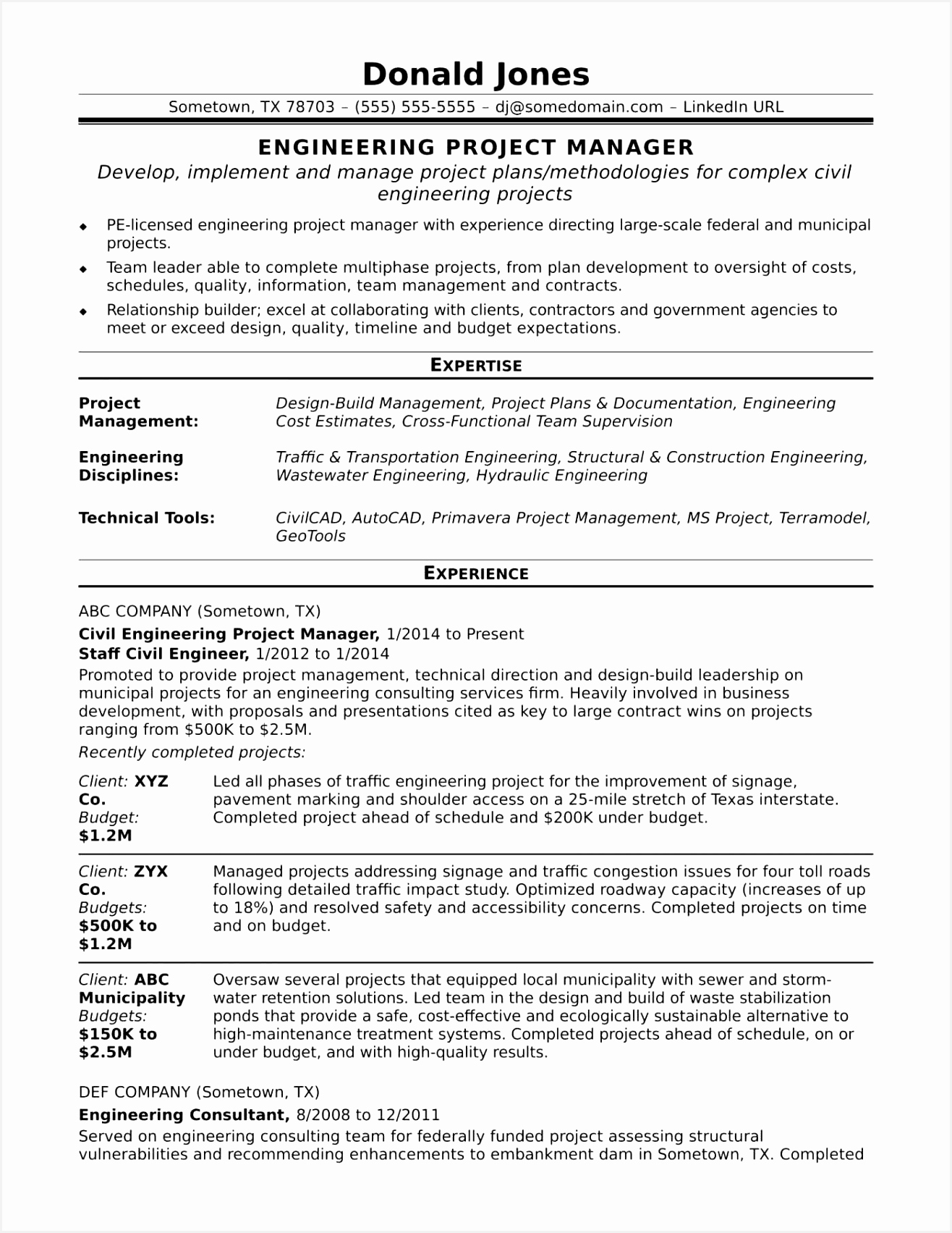 Building Contractor Resume Kclft Best Of Government Contractor Resume Elegant Cv Layout Template Word New Cv17031316