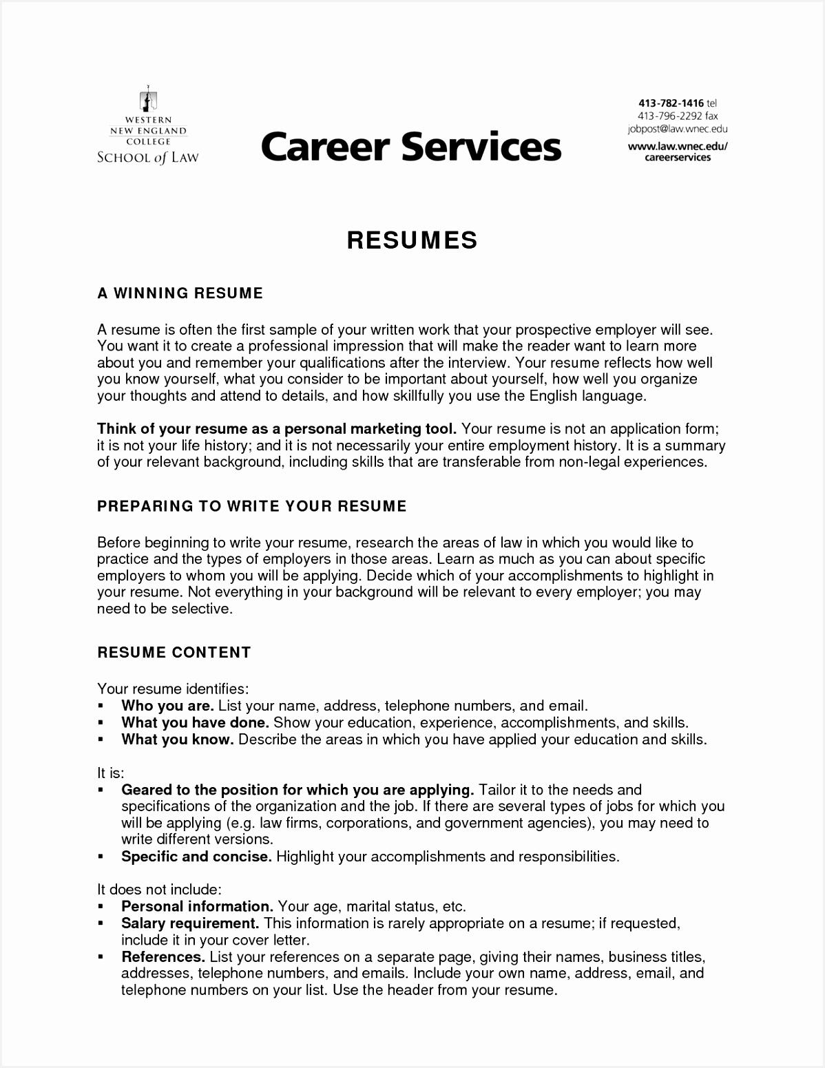 General Contractor Resume Elegant General Contractor Resume 15511198soUfX
