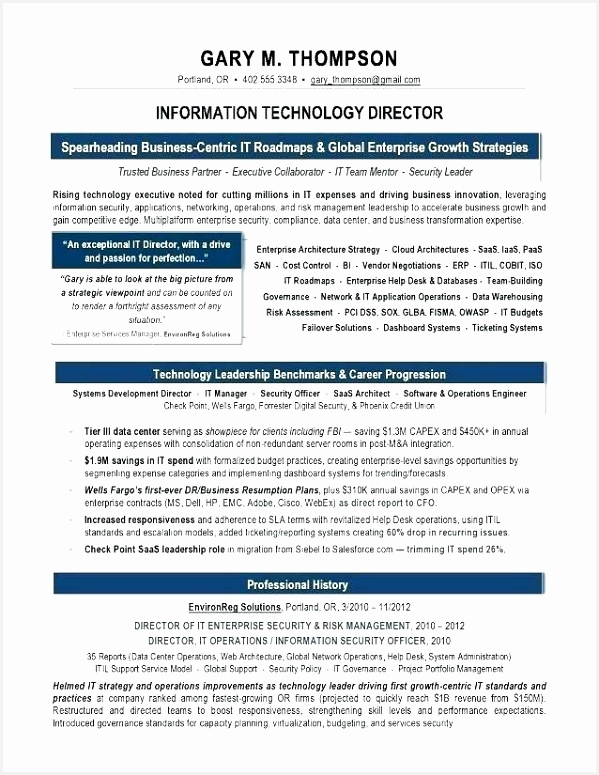 best enterprise architect resume transformation template itil roadmap for objective 775599lhlD
