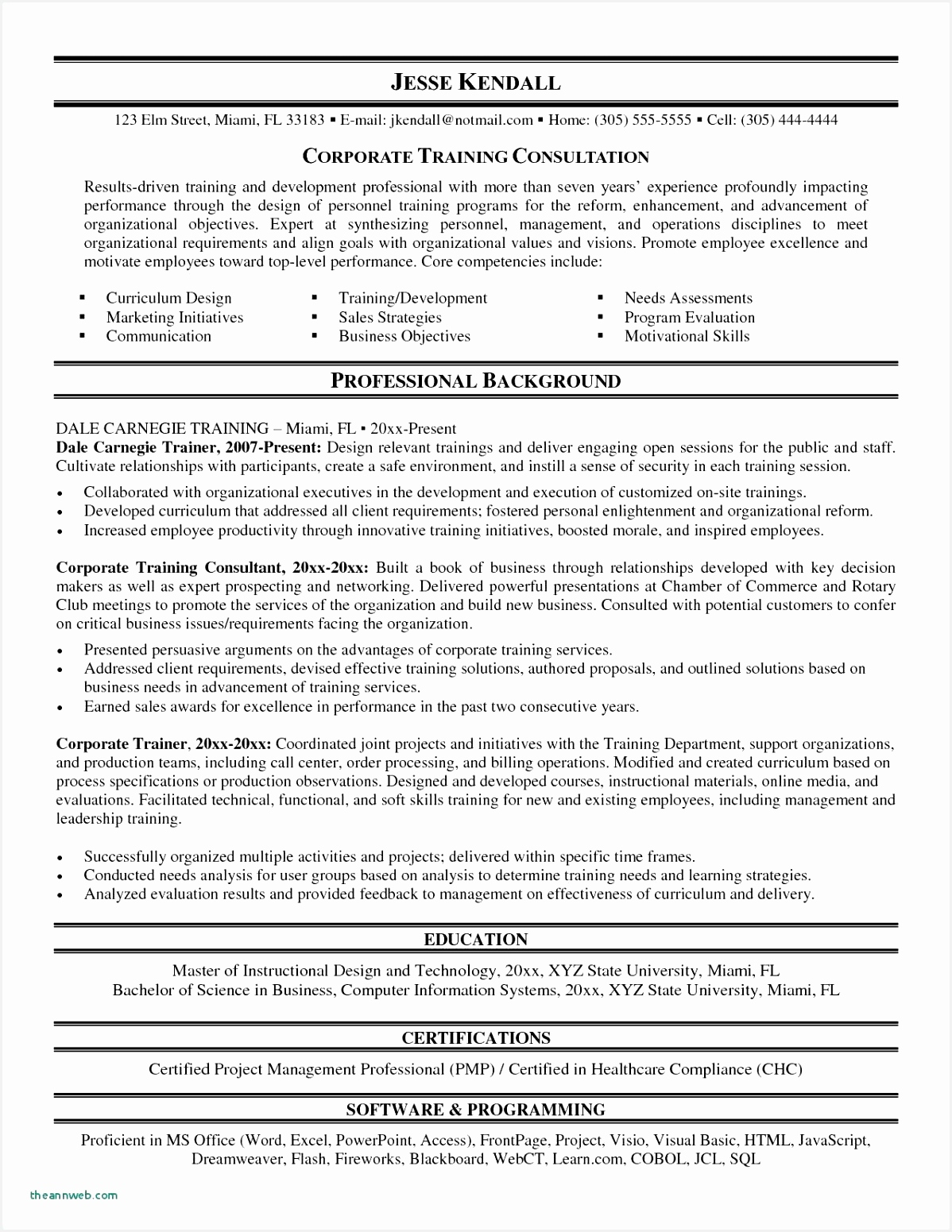 6 sample of medical receptionist resume avbaft