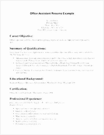 Certified Medical assistant Resume Sample Aaqby Best Of Resume Samples Medical assistant Best Medical assistant Resume Ideas Of 4 Certified Medical assistant Resume Sample