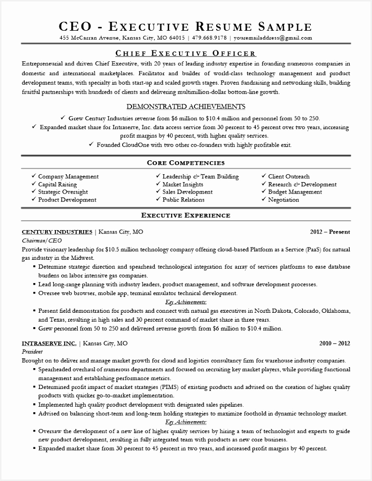 Chemist Resume Samples Snehc Lovely Cto Resumes Lara Expolicenciaslatam Of 6 Chemist Resume Samples