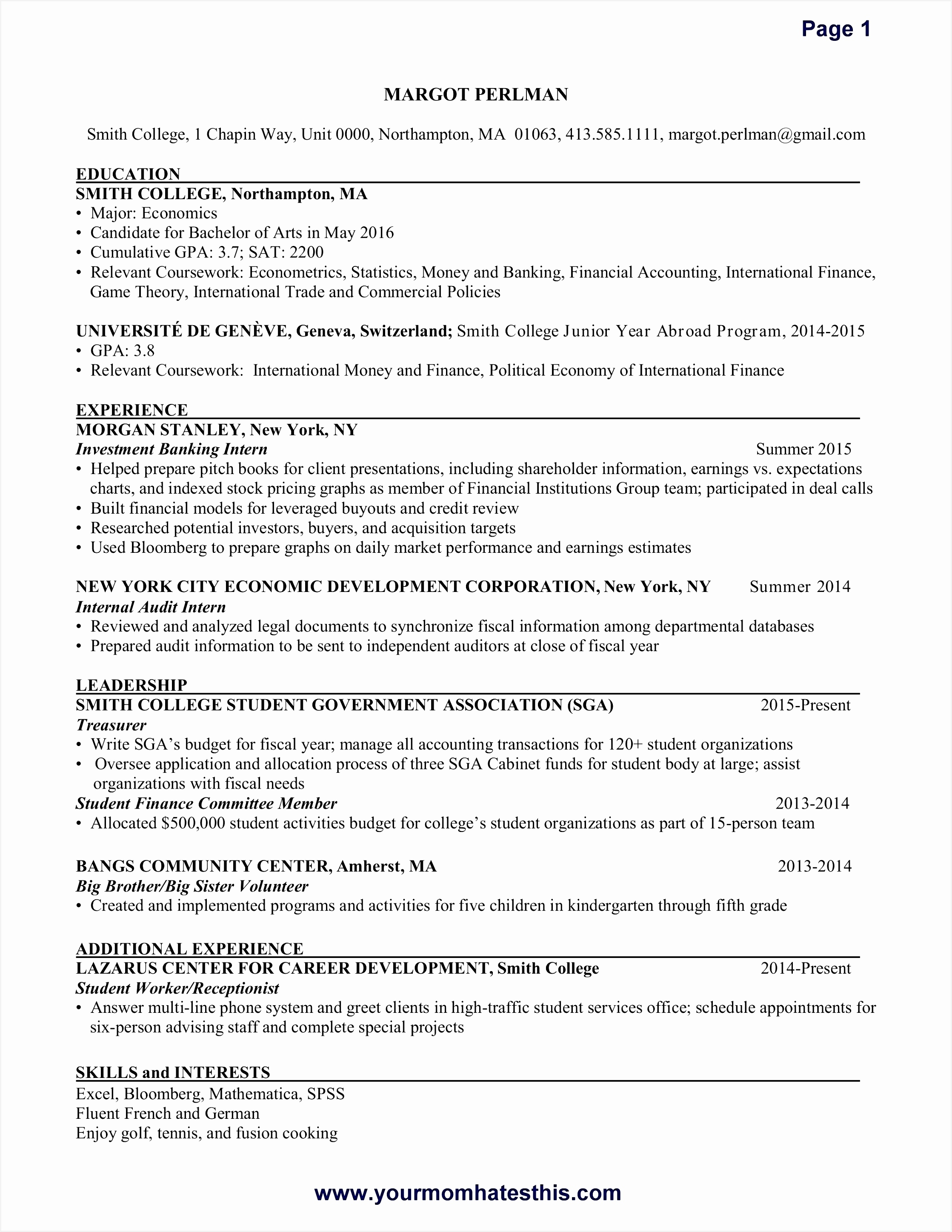 Child Protection Worker Sample Resume Nbfvw Fresh Sample Resume for Business Managers New Resume Examples Property28952237