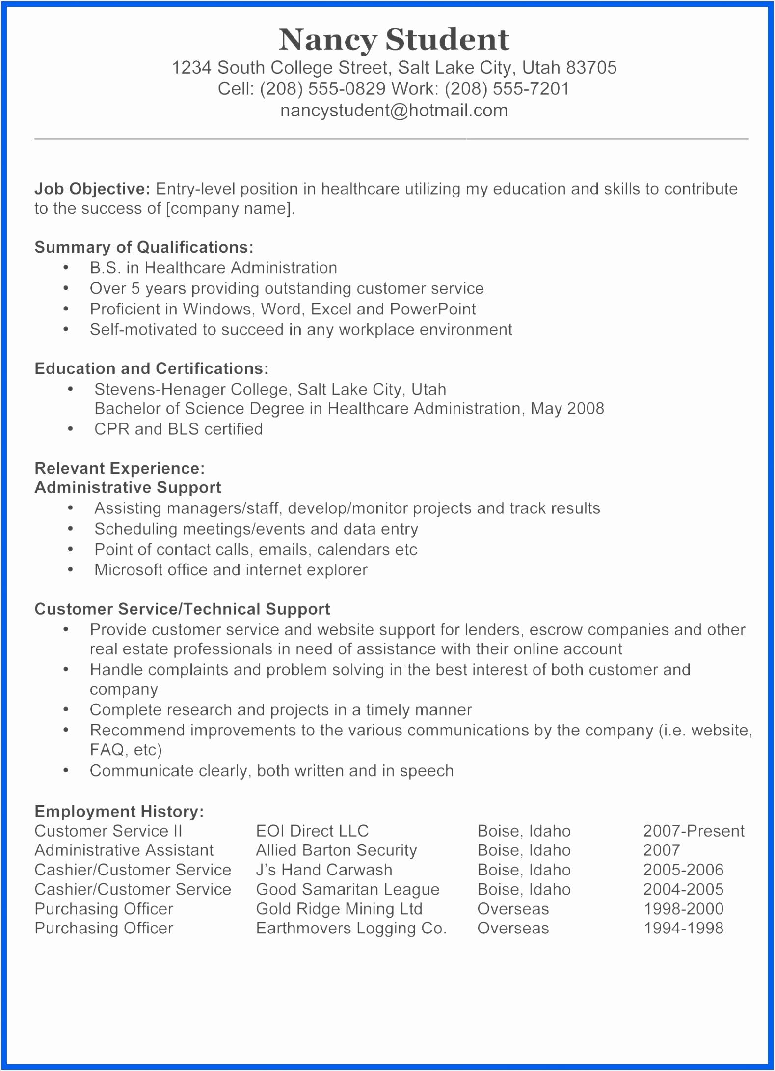 data entry sample resume best fresh new resume sample best resume cover luxury formatted resume 0d of data entry sample resume 21801579tsevw