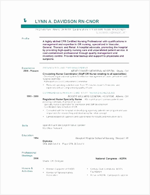 College Student Objective for Resume V5kzd Inspirational 31 Recent Student Resume Objective Statement Examples658507
