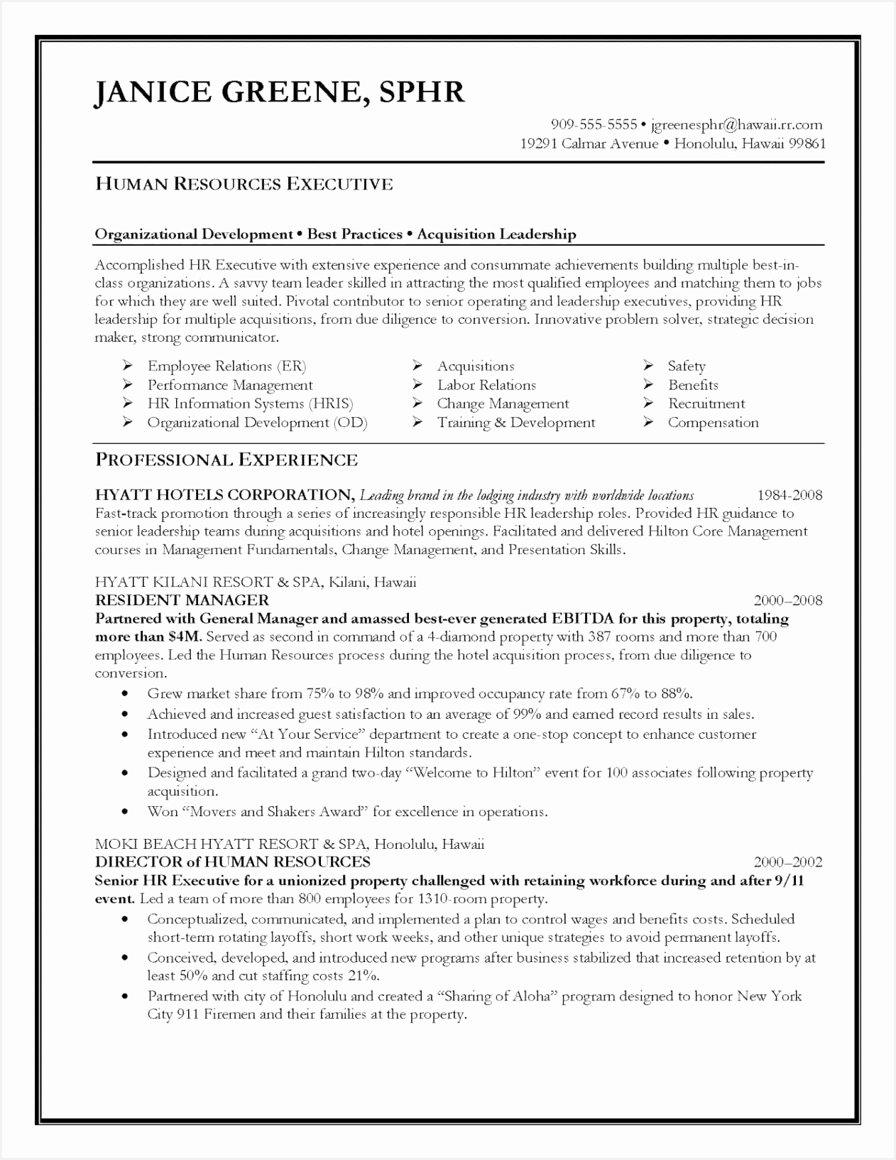 7 cook resume objective examples dmykfw