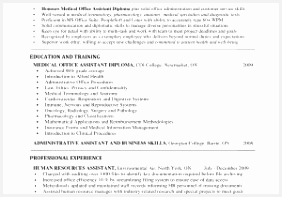 Examples Nursing Resumes Luxury Nursing Resume Lovely Rn Bsn Resume Awesome Nurse Resume 0d 1972825jlme