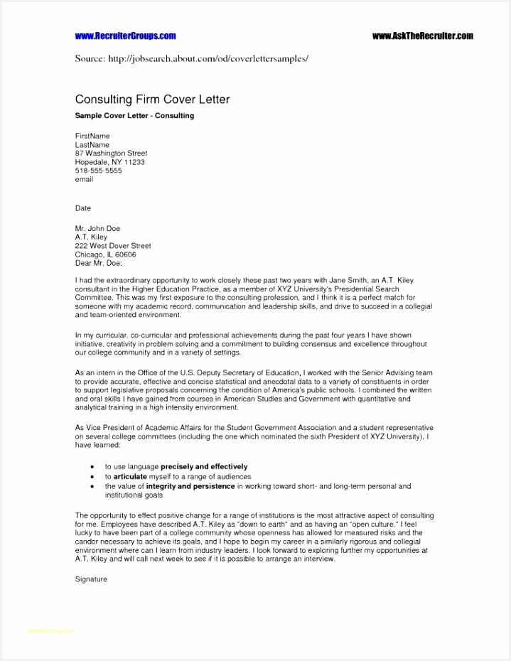 Create Cover Letter for My Resume B0shd Lovely How to Make A Cv Unique Cover Letter and Resume Template New New How Of Create Cover Letter for My Resume Sssej Best Of What is In A Cover Letter for A Job Application Best Elegant