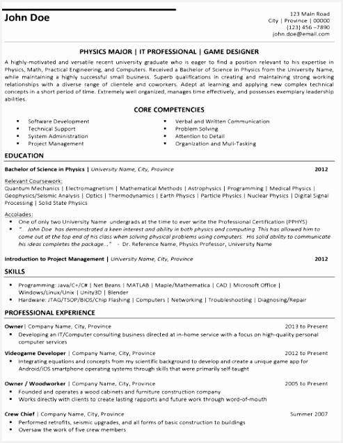 Create Cover Letter for My Resume Wpdhl Elegant Sample Net Resume Free Net Developer Resume Unique Resume Cover638493