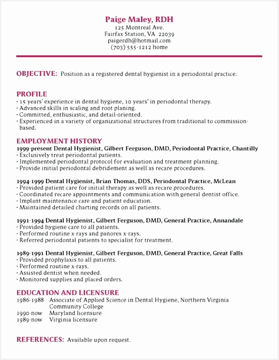 6 criminal research specialist sample resume azjtbv