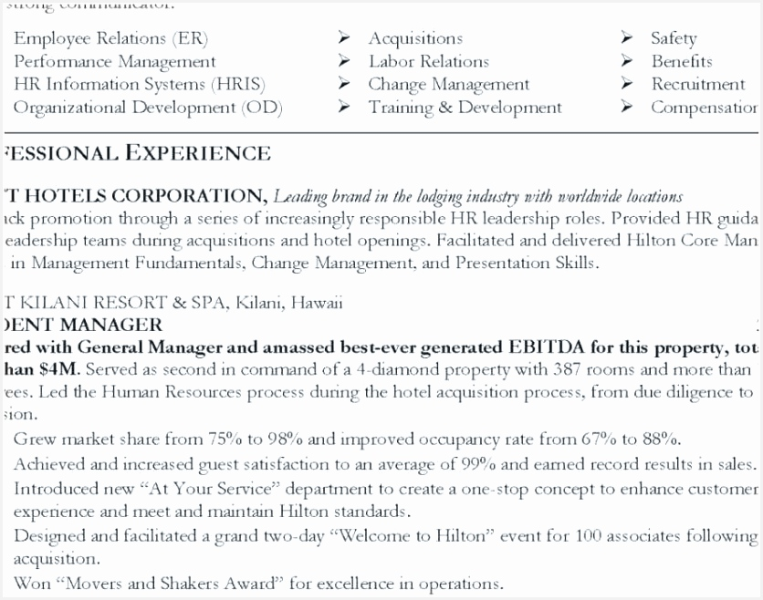 Contemporary Technical Consultant Resume Embellishment 6588369hkfg