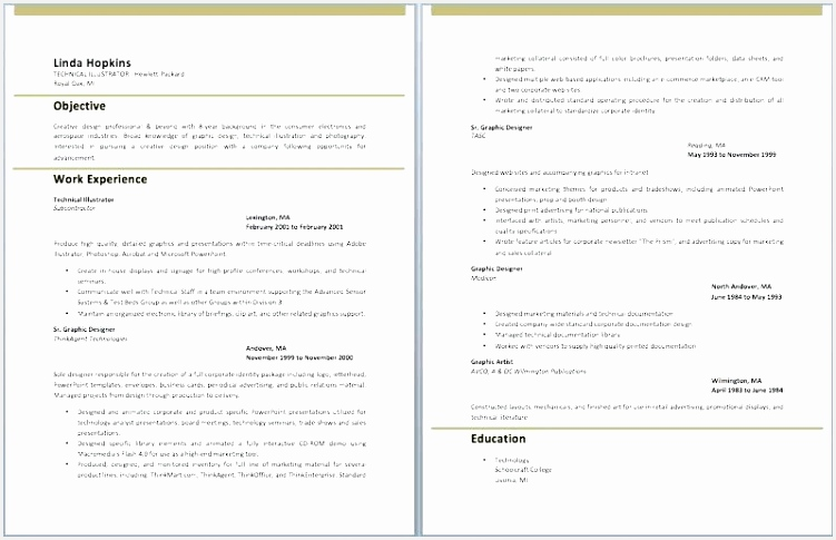 What is A Cv Resume Download Resume 3d Printing Https I Pinimg 736x 0d 3d 62 485751svsqw