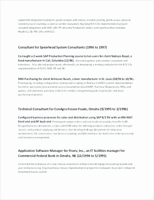 resume sample resume format new sample resume format for accountant outstanding resume resume sample 776599foekq