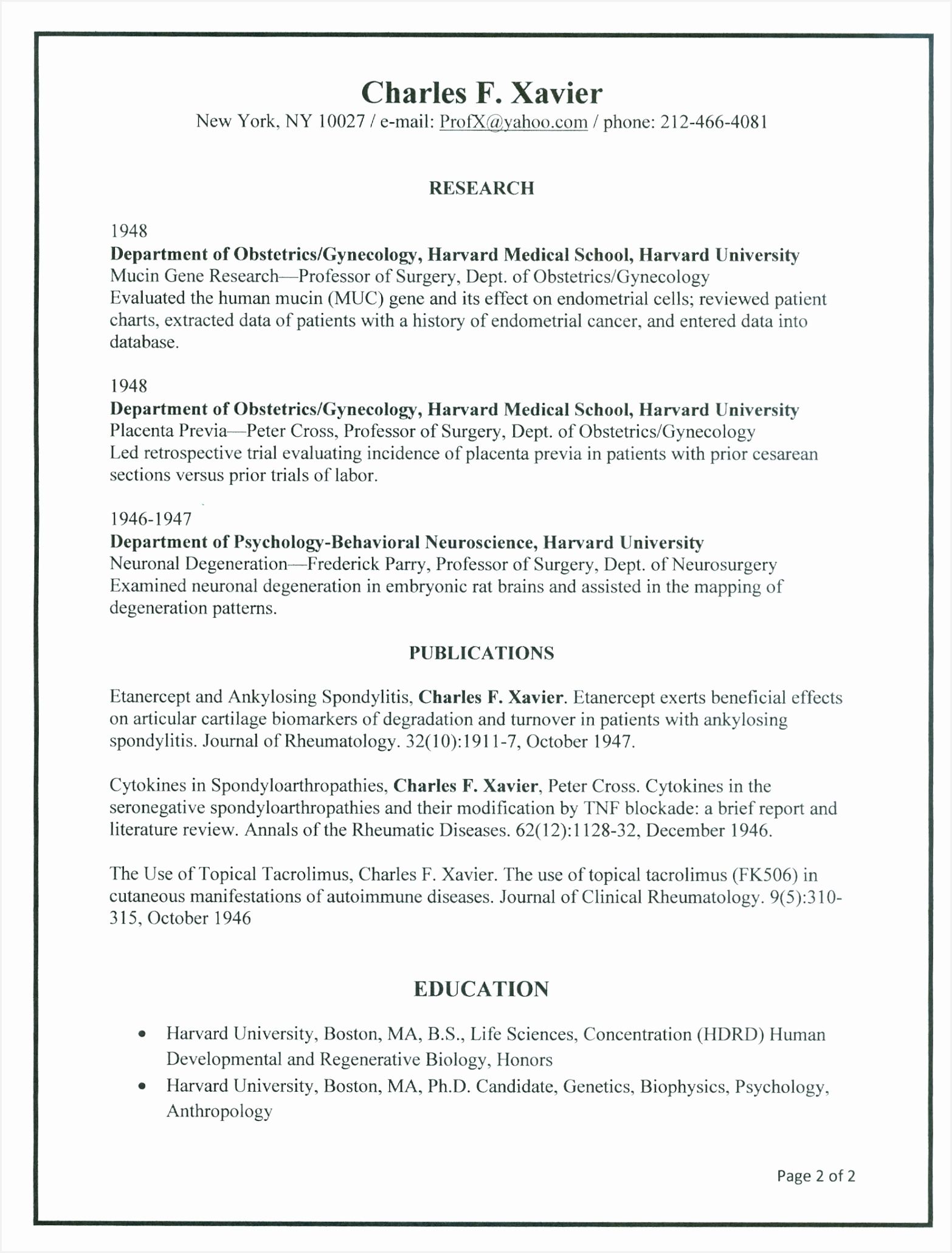 Database Specialist Sample Resume Cadzf Unique High School Resume Summary Unique New Resume Template Free Word New20601566