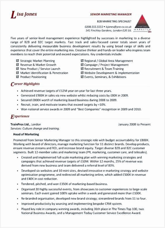 9 database specialist sample resume vlidyt