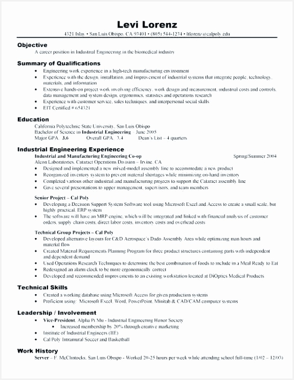 Customer Service Manager Resume From Od Resume Specialist Sample Resume Pruct Management and Marketing 7445753dkvn