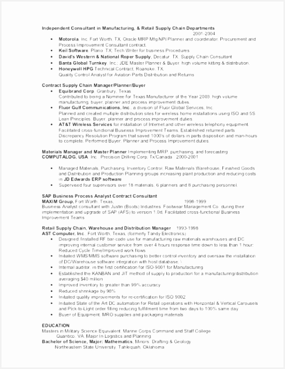 Dental Lab Technician Resume Eafrr Fresh Lab Tech Resume Sample Dental Lab Technician Resume Sample Great730564