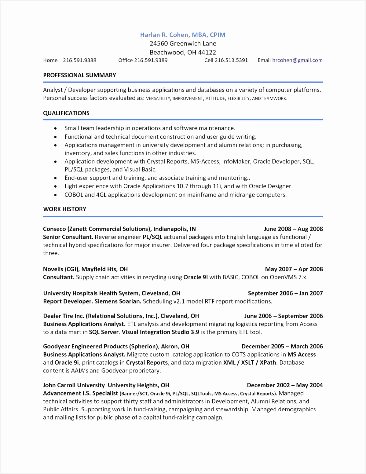 Functional Resume Sample Accounting Clerk Valid Dealer Resume Unique List Resume Skills New Resume Examples 0d 15511198loafi
