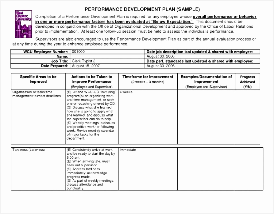 Gallery of Unit Lesson Plan Template Inspirational Resume Lesson Plan New Spanish Accents In Powerpoint Outwardfdi 696893fbdxf